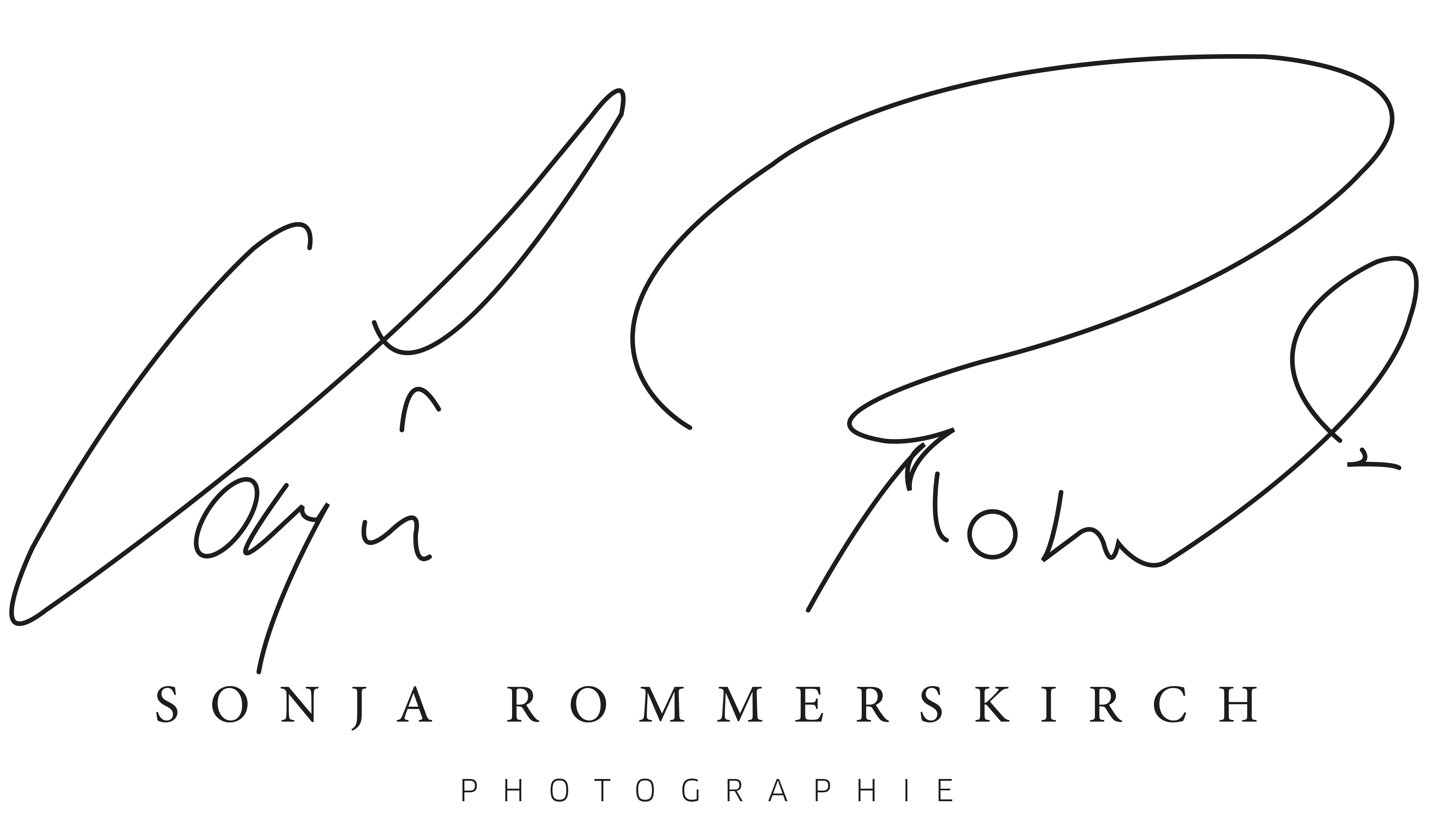Sonja Rommerskirch Photographie